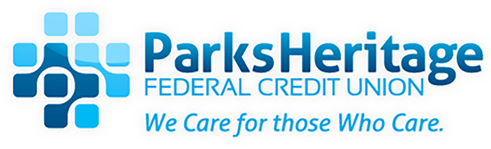 Parks Heritage Federal Credit Union :: Homepage